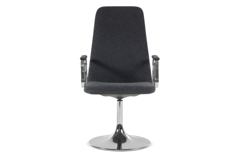 Pricegrp. PG0, Black,Johanson,Breakout Lounge & Armchairs,chair,furniture,office chair