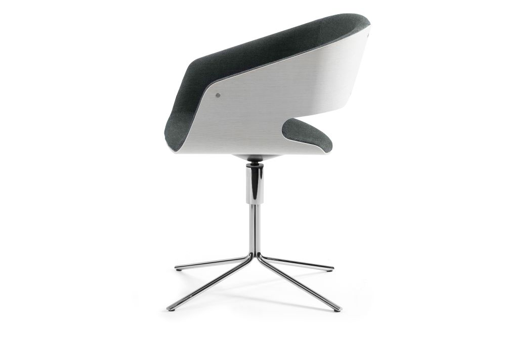 Pricegrp. PG0, Black, White,Johanson,Conference Chairs,chair,furniture