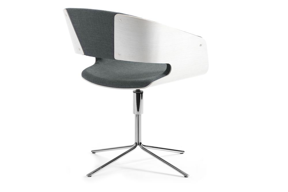 https://res.cloudinary.com/clippings/image/upload/t_big/dpr_auto,f_auto,w_auto/v1558518382/products/gap-07-46-chair-swivel-base-johanson-simon-pengelly-clippings-11211471.jpg