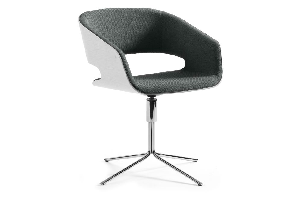 https://res.cloudinary.com/clippings/image/upload/t_big/dpr_auto,f_auto,w_auto/v1558518382/products/gap-07-46-chair-swivel-base-johanson-simon-pengelly-clippings-11211472.jpg