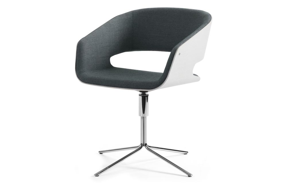 https://res.cloudinary.com/clippings/image/upload/t_big/dpr_auto,f_auto,w_auto/v1558518382/products/gap-07-46-chair-swivel-base-johanson-simon-pengelly-clippings-11211473.jpg