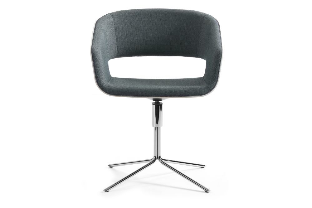 https://res.cloudinary.com/clippings/image/upload/t_big/dpr_auto,f_auto,w_auto/v1558518382/products/gap-07-46-chair-swivel-base-johanson-simon-pengelly-clippings-11211474.jpg