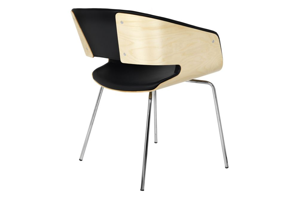 https://res.cloudinary.com/clippings/image/upload/t_big/dpr_auto,f_auto,w_auto/v1558519815/products/gap-08-46-armchair-four-legs-base-johanson-simon-pengelly-clippings-11211489.jpg