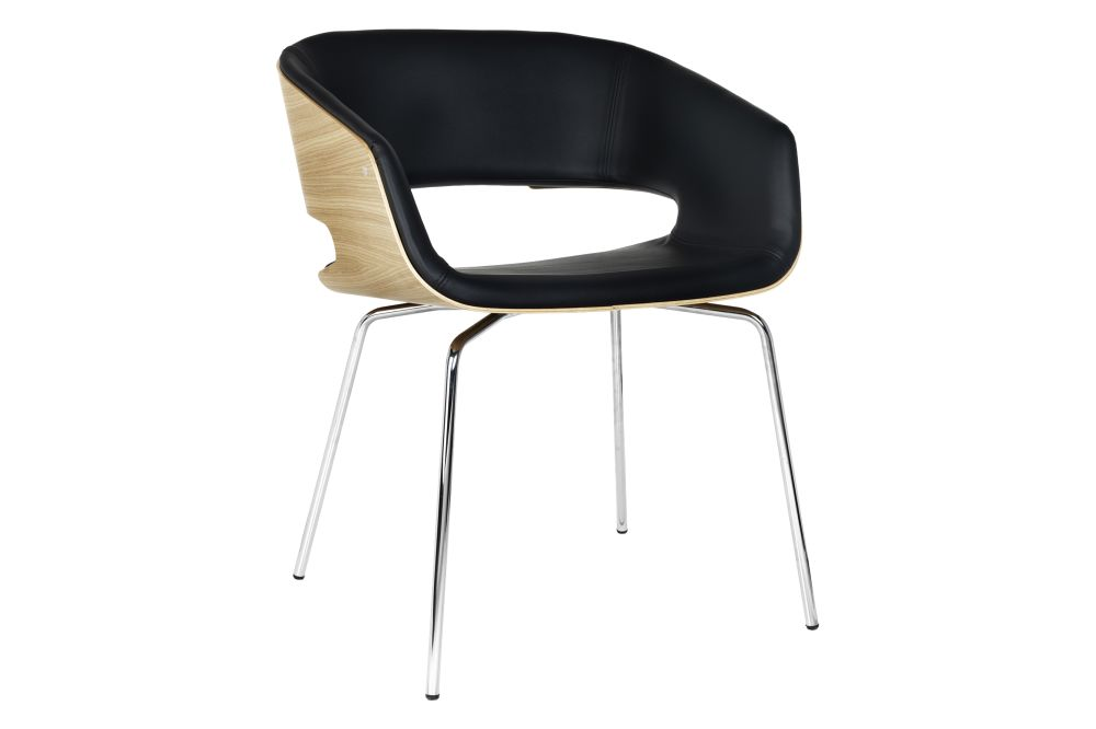 https://res.cloudinary.com/clippings/image/upload/t_big/dpr_auto,f_auto,w_auto/v1558519815/products/gap-08-46-armchair-four-legs-base-johanson-simon-pengelly-clippings-11211490.jpg