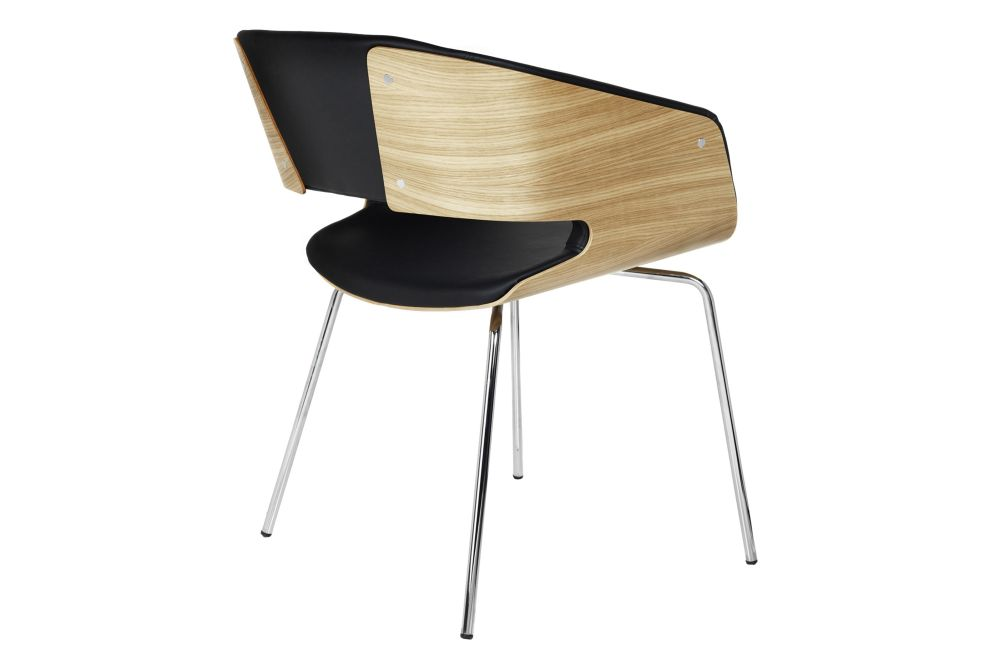 https://res.cloudinary.com/clippings/image/upload/t_big/dpr_auto,f_auto,w_auto/v1558519815/products/gap-08-46-armchair-four-legs-base-johanson-simon-pengelly-clippings-11211492.jpg