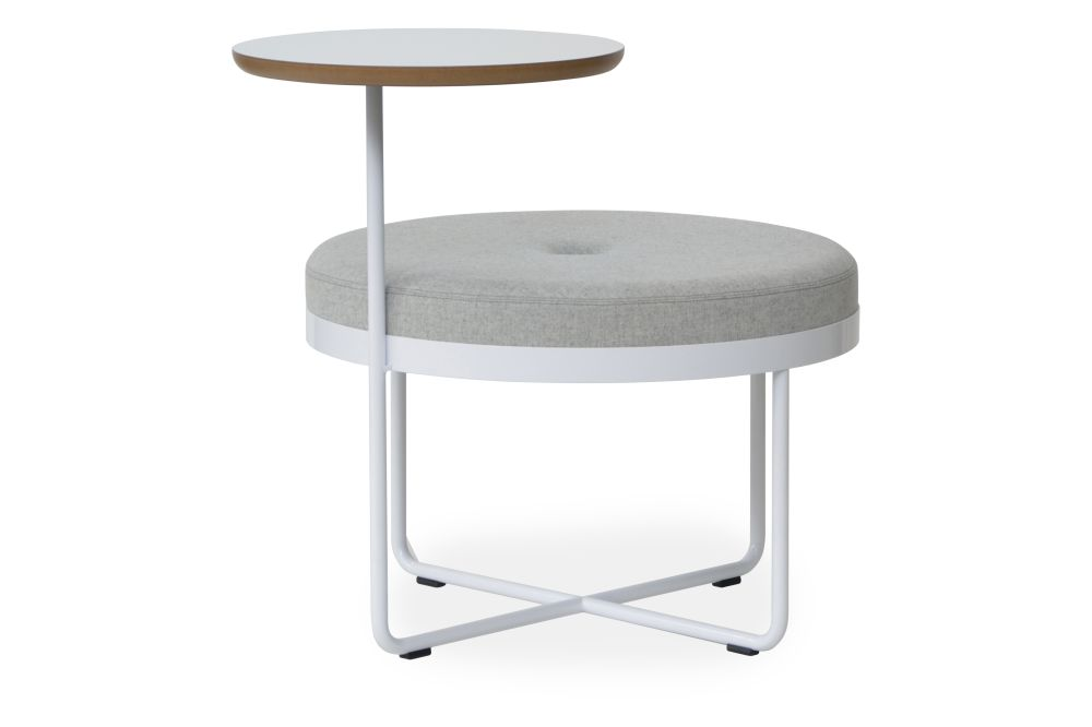 https://res.cloudinary.com/clippings/image/upload/t_big/dpr_auto,f_auto,w_auto/v1558523499/products/shima-65-pouf-with-table-johanson-b%C3%B6ttcher-kayser-clippings-11211502.jpg