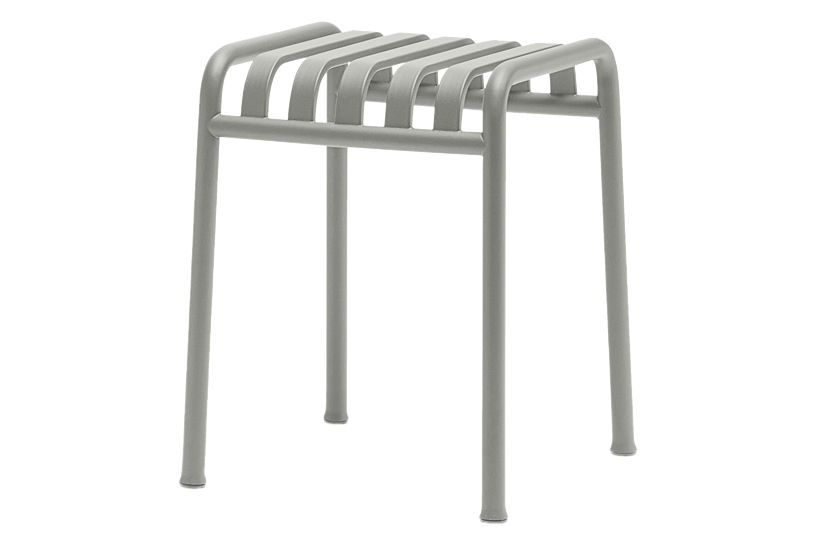 https://res.cloudinary.com/clippings/image/upload/t_big/dpr_auto,f_auto,w_auto/v1558525943/products/palissade-stool-hay-ronan-erwan-bouroullec-clippings-11211542.jpg
