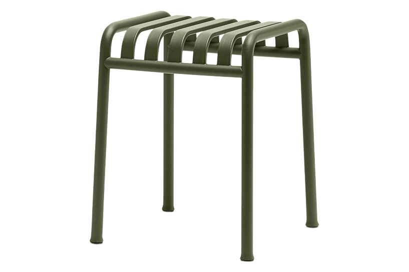 Metal Anthracite,Hay,Outdoor Chairs,furniture,outdoor furniture,table