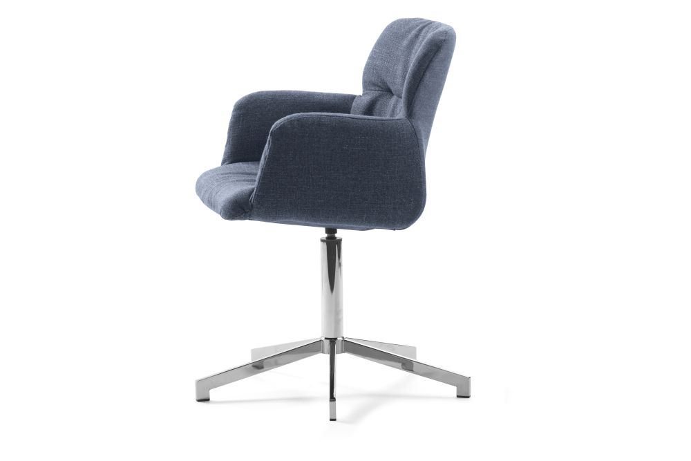 Pricegrp. PG0, Black,Johanson,Breakout Lounge & Armchairs,armrest,chair,furniture,office chair