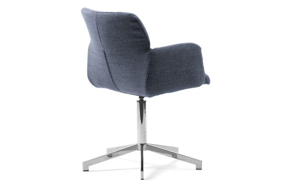 https://res.cloudinary.com/clippings/image/upload/t_big/dpr_auto,f_auto,w_auto/v1558597925/products/haddoc-oyster-05-46-armchair-swivel-base-johanson-johan-lindst%C3%A9n-clippings-11211805.jpg