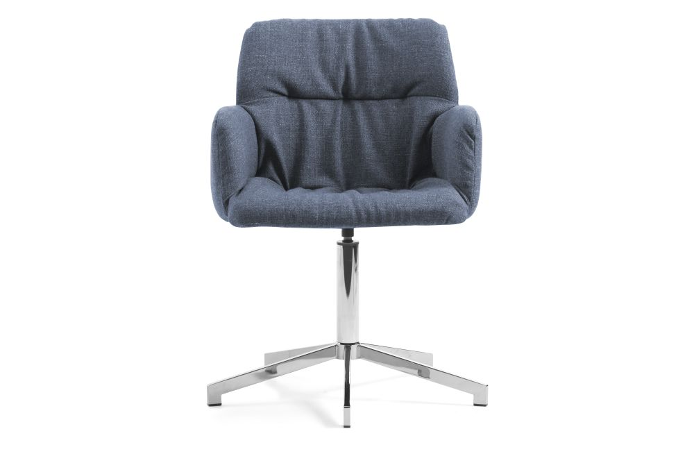 https://res.cloudinary.com/clippings/image/upload/t_big/dpr_auto,f_auto,w_auto/v1558597926/products/haddoc-oyster-05-46-armchair-swivel-base-johanson-johan-lindst%C3%A9n-clippings-11211806.jpg