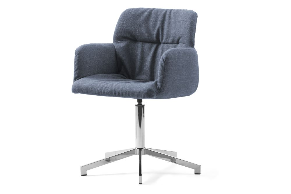https://res.cloudinary.com/clippings/image/upload/t_big/dpr_auto,f_auto,w_auto/v1558597947/products/haddoc-oyster-05-46-armchair-swivel-base-johanson-johan-lindst%C3%A9n-clippings-11211808.jpg
