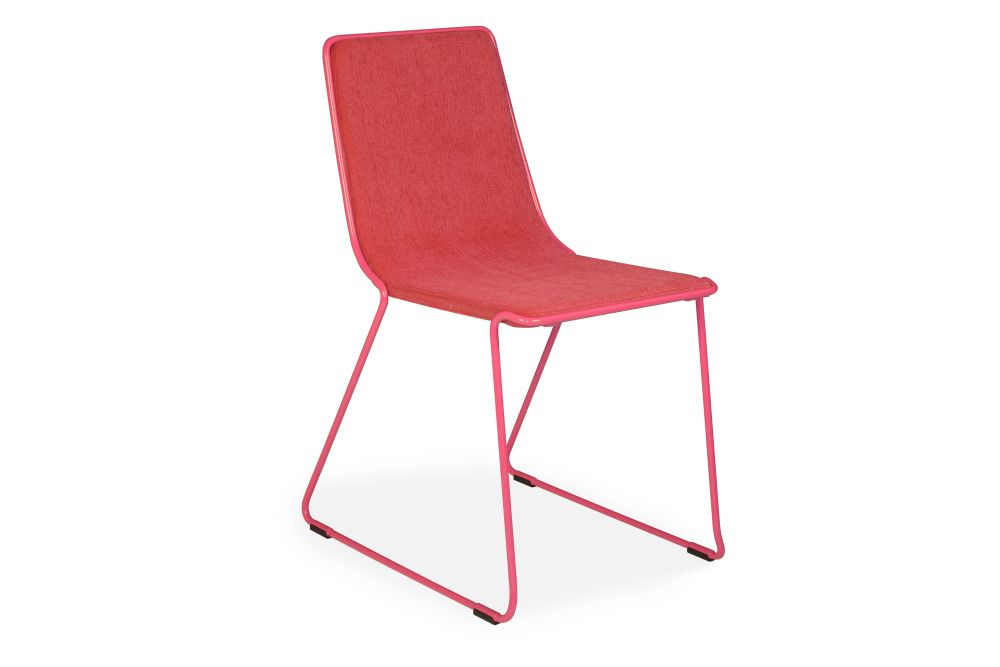 https://res.cloudinary.com/clippings/image/upload/t_big/dpr_auto,f_auto,w_auto/v1558598541/products/speed-09-46-chair-sled-base-johanson-johan-lindst%C3%A9n-clippings-11211811.jpg