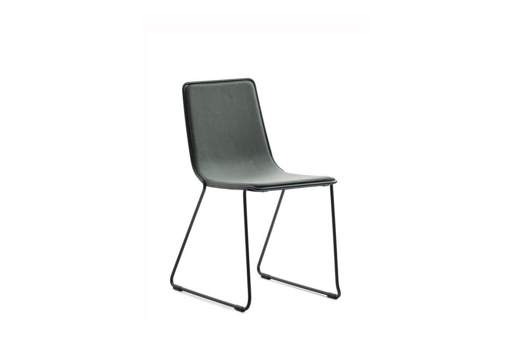 https://res.cloudinary.com/clippings/image/upload/t_big/dpr_auto,f_auto,w_auto/v1558598542/products/speed-09-46-chair-sled-base-johanson-johan-lindst%C3%A9n-clippings-11211812.jpg