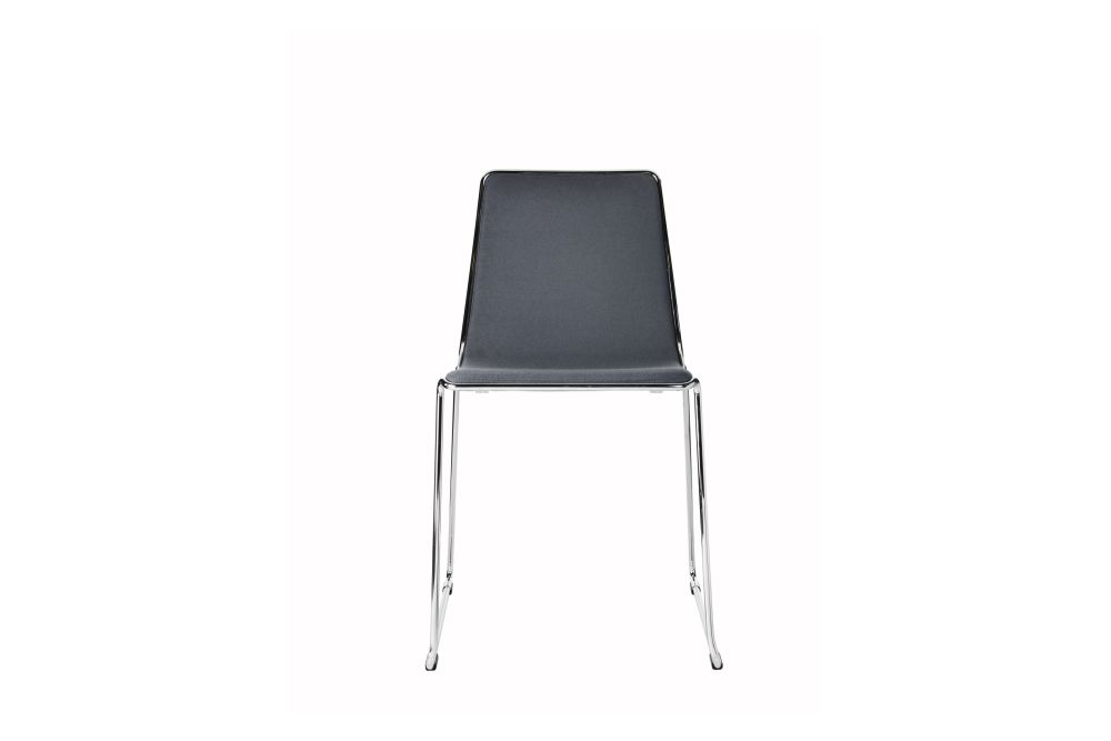 https://res.cloudinary.com/clippings/image/upload/t_big/dpr_auto,f_auto,w_auto/v1558598543/products/speed-09-46-chair-sled-base-johanson-johan-lindst%C3%A9n-clippings-11211813.jpg