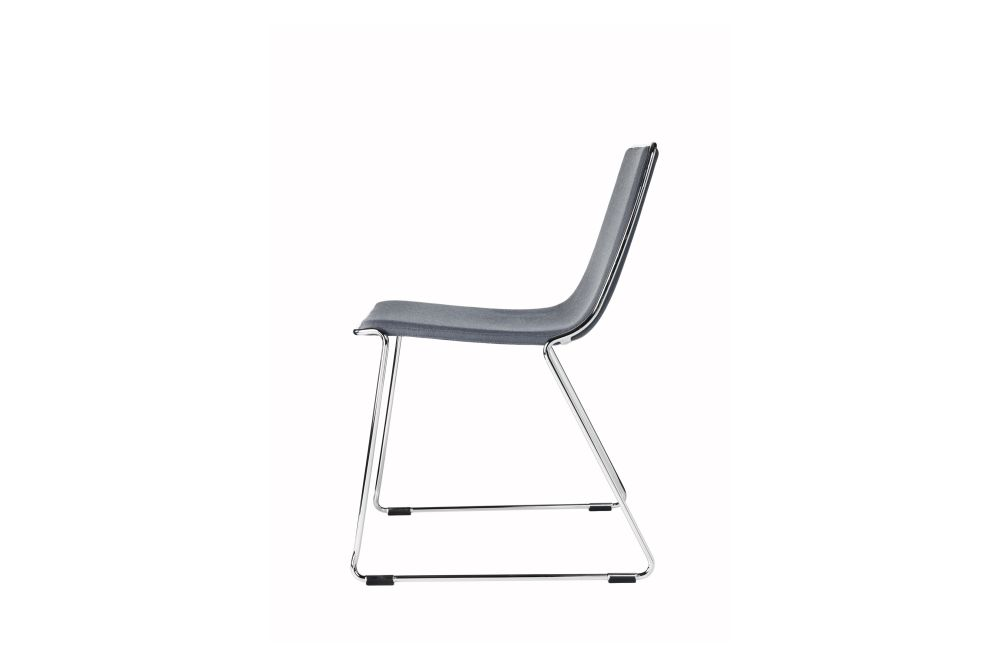 https://res.cloudinary.com/clippings/image/upload/t_big/dpr_auto,f_auto,w_auto/v1558598544/products/speed-09-46-chair-sled-base-johanson-johan-lindst%C3%A9n-clippings-11211814.jpg