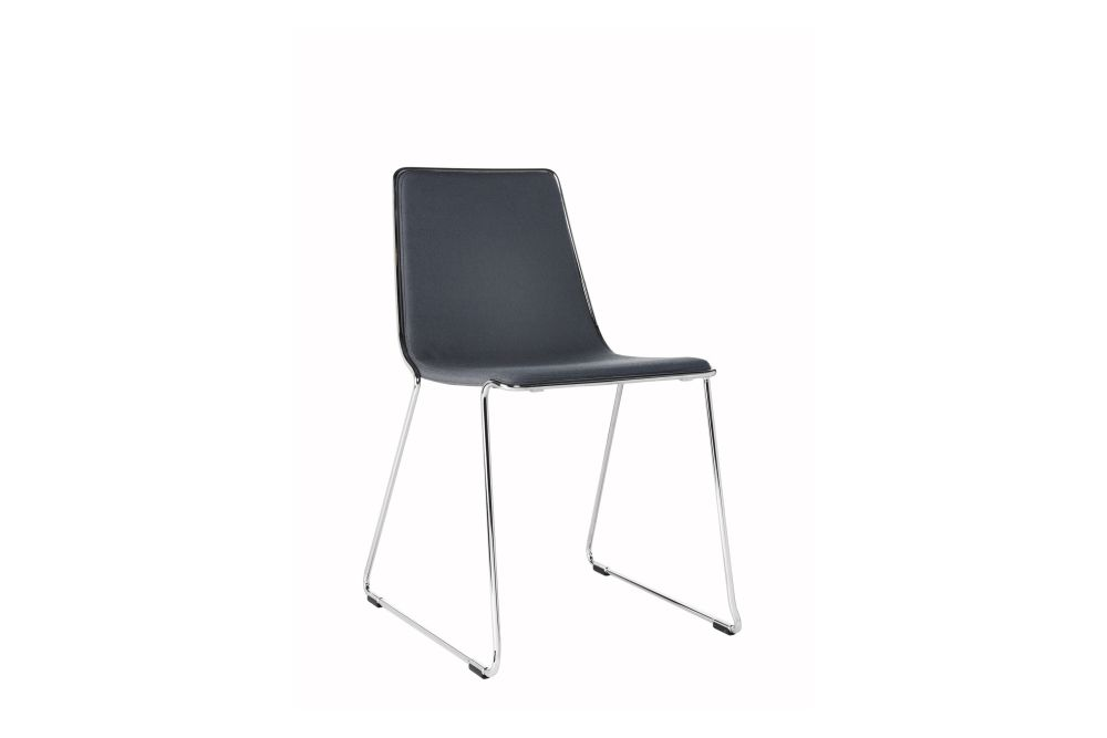 https://res.cloudinary.com/clippings/image/upload/t_big/dpr_auto,f_auto,w_auto/v1558598544/products/speed-09-46-chair-sled-base-johanson-johan-lindst%C3%A9n-clippings-11211815.jpg