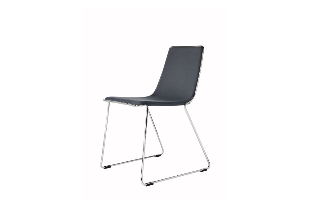 https://res.cloudinary.com/clippings/image/upload/t_big/dpr_auto,f_auto,w_auto/v1558598544/products/speed-09-46-chair-sled-base-johanson-johan-lindst%C3%A9n-clippings-11211817.jpg