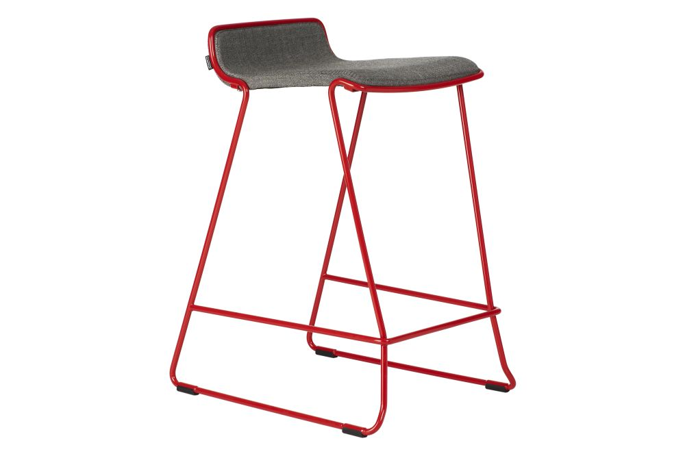 https://res.cloudinary.com/clippings/image/upload/t_big/dpr_auto,f_auto,w_auto/v1558601966/products/speed-barstool-johanson-johan-lindst%C3%A9n-clippings-11211863.jpg