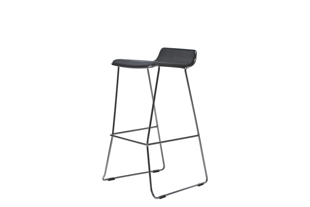 Pricegrp. PG0, Chrome, 65,Johanson,Workplace Stools,bar stool,furniture,stool