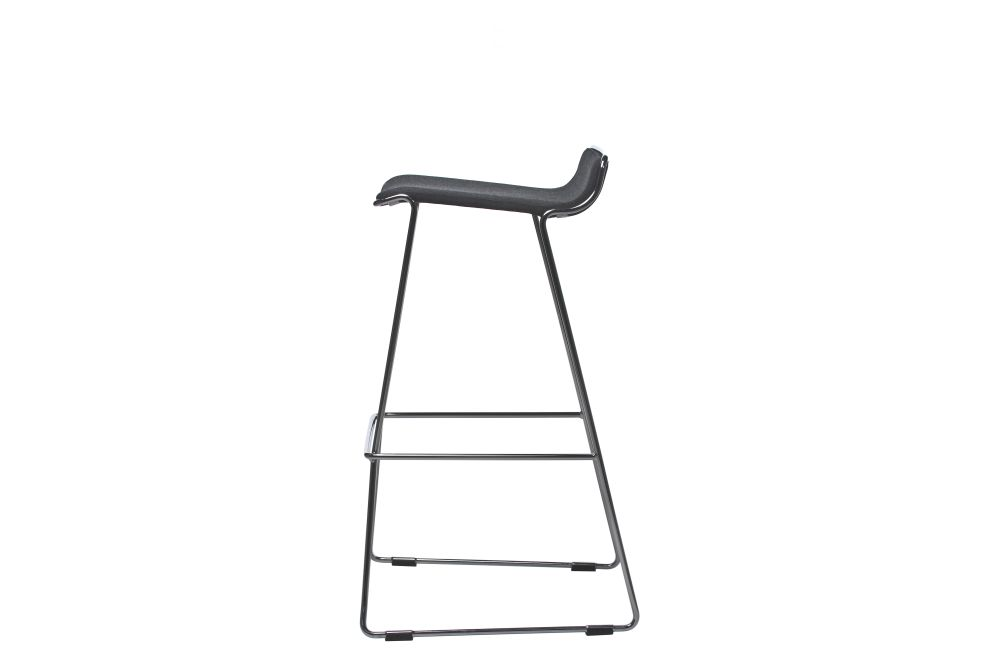 https://res.cloudinary.com/clippings/image/upload/t_big/dpr_auto,f_auto,w_auto/v1558601968/products/speed-barstool-johanson-johan-lindst%C3%A9n-clippings-11211865.jpg