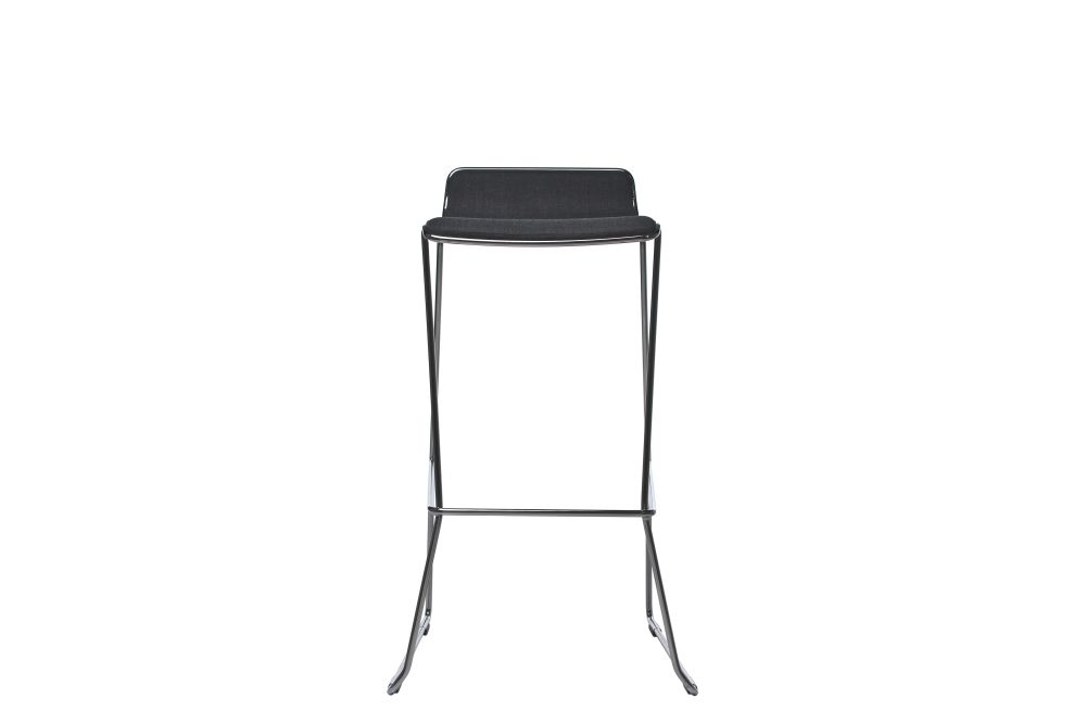 https://res.cloudinary.com/clippings/image/upload/t_big/dpr_auto,f_auto,w_auto/v1558601968/products/speed-barstool-johanson-johan-lindst%C3%A9n-clippings-11211866.jpg