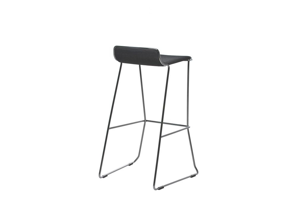 https://res.cloudinary.com/clippings/image/upload/t_big/dpr_auto,f_auto,w_auto/v1558601968/products/speed-barstool-johanson-johan-lindst%C3%A9n-clippings-11211867.jpg
