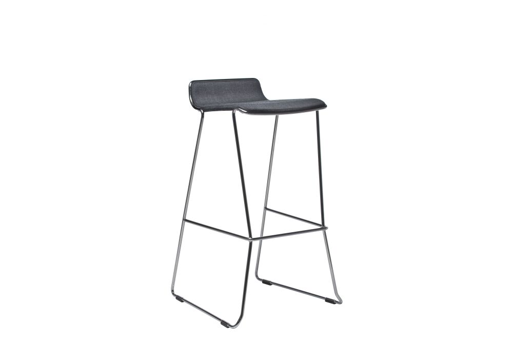 https://res.cloudinary.com/clippings/image/upload/t_big/dpr_auto,f_auto,w_auto/v1558601974/products/speed-barstool-johanson-johan-lindst%C3%A9n-clippings-11211868.jpg