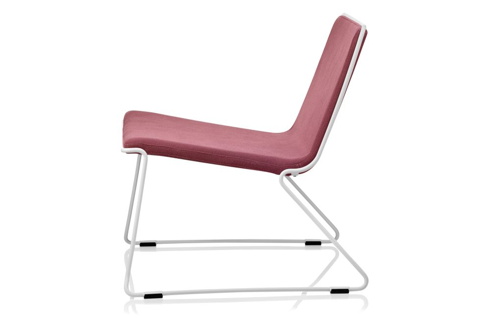https://res.cloudinary.com/clippings/image/upload/t_big/dpr_auto,f_auto,w_auto/v1558602600/products/speed-lounge-chair-johanson-johan-lindst%C3%A9n-clippings-11211874.jpg
