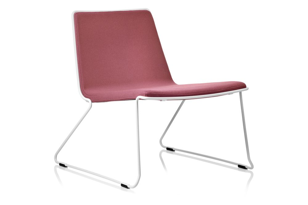 https://res.cloudinary.com/clippings/image/upload/t_big/dpr_auto,f_auto,w_auto/v1558602601/products/speed-lounge-chair-johanson-johan-lindst%C3%A9n-clippings-11211878.jpg