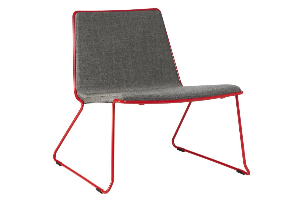 https://res.cloudinary.com/clippings/image/upload/t_big/dpr_auto,f_auto,w_auto/v1558602602/products/speed-lounge-chair-johanson-johan-lindst%C3%A9n-clippings-11211879.jpg