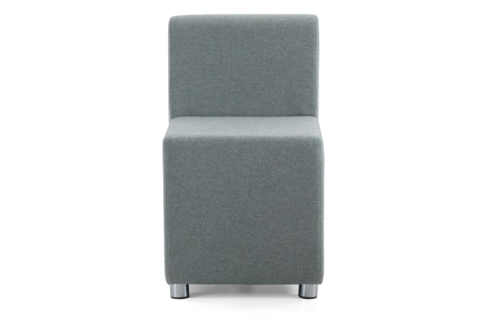 https://res.cloudinary.com/clippings/image/upload/t_big/dpr_auto,f_auto,w_auto/v1558605793/products/b-bitz-bill-pouf-with-backrest-johanson-pinc-clippings-11211915.jpg