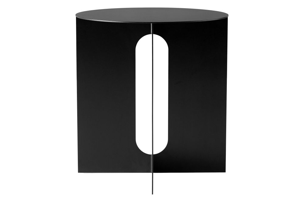 https://res.cloudinary.com/clippings/image/upload/t_big/dpr_auto,f_auto,w_auto/v1558605857/products/androgyne-side-table-menu-danielle-siggerud-clippings-11211921.jpg