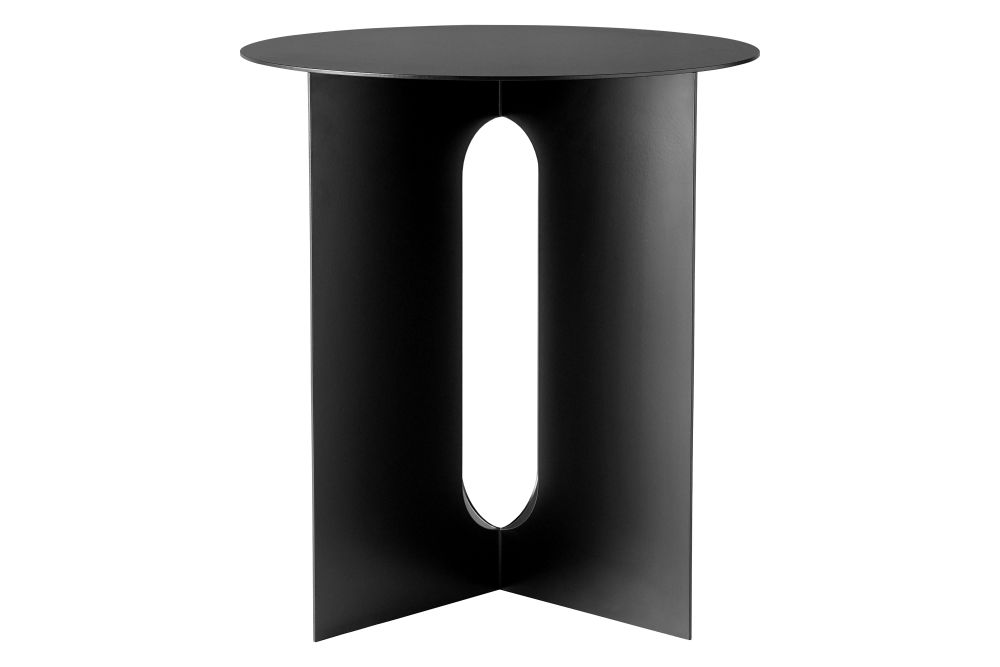 https://res.cloudinary.com/clippings/image/upload/t_big/dpr_auto,f_auto,w_auto/v1558605857/products/androgyne-side-table-menu-danielle-siggerud-clippings-11211922.jpg