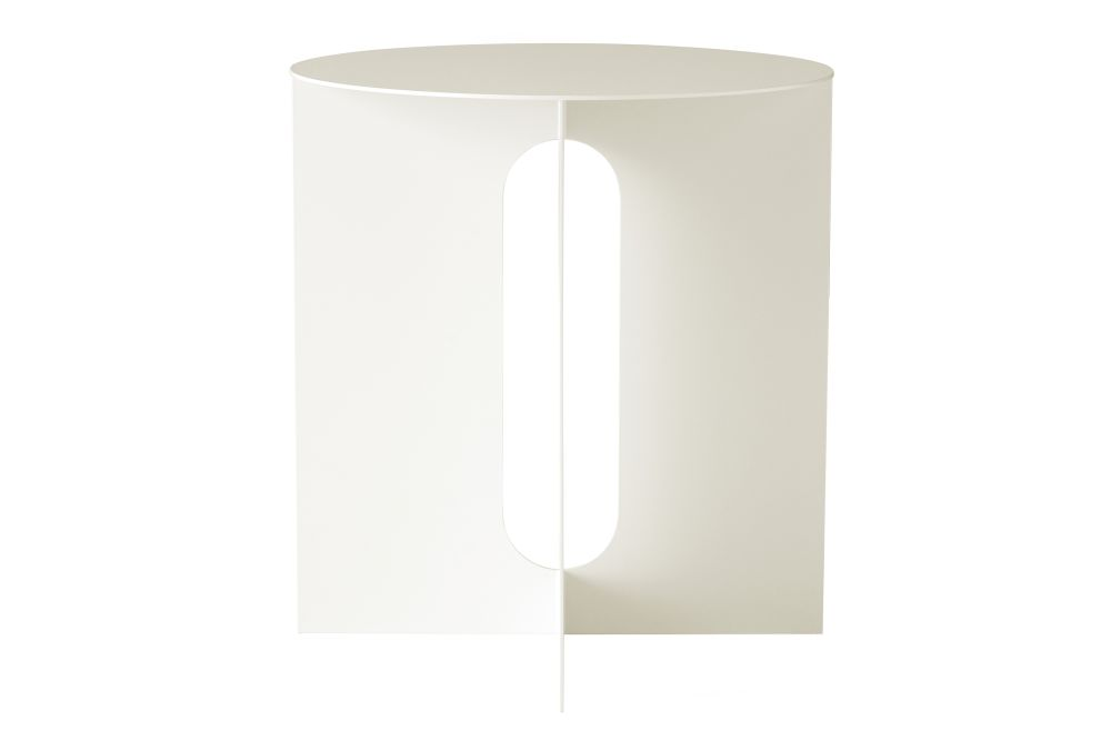 https://res.cloudinary.com/clippings/image/upload/t_big/dpr_auto,f_auto,w_auto/v1558605857/products/androgyne-side-table-menu-danielle-siggerud-clippings-11211923.jpg