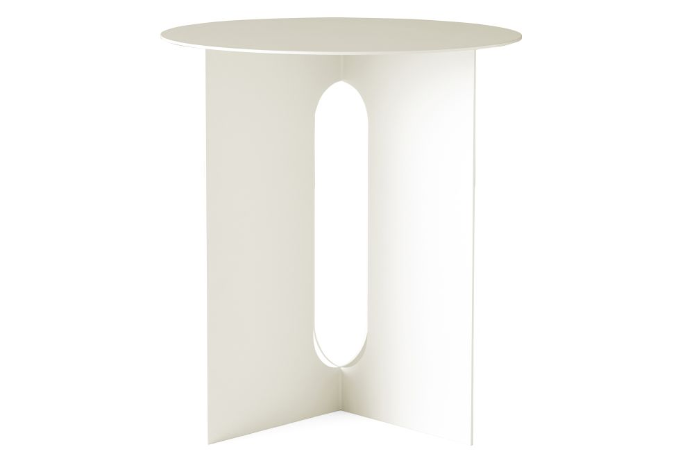 https://res.cloudinary.com/clippings/image/upload/t_big/dpr_auto,f_auto,w_auto/v1558605857/products/androgyne-side-table-menu-danielle-siggerud-clippings-11211924.jpg