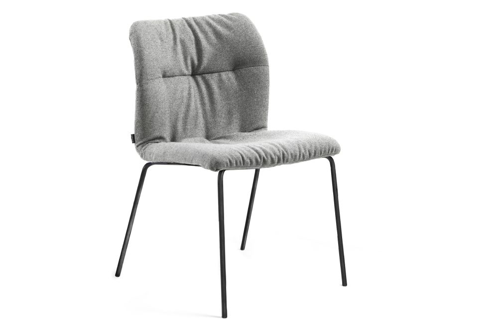 https://res.cloudinary.com/clippings/image/upload/t_big/dpr_auto,f_auto,w_auto/v1558611033/products/haddoc-oyster-08-46-chair-four-legs-base-johanson-johan-lindst%C3%A9n-clippings-11211982.jpg