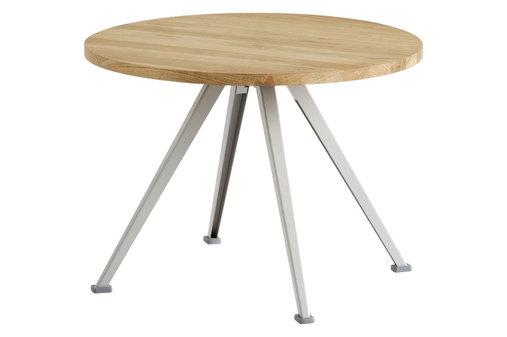 https://res.cloudinary.com/clippings/image/upload/t_big/dpr_auto,f_auto,w_auto/v1558613512/products/pyramid-51-coffee-table-hay-wim-rietveld-clippings-11211994.jpg