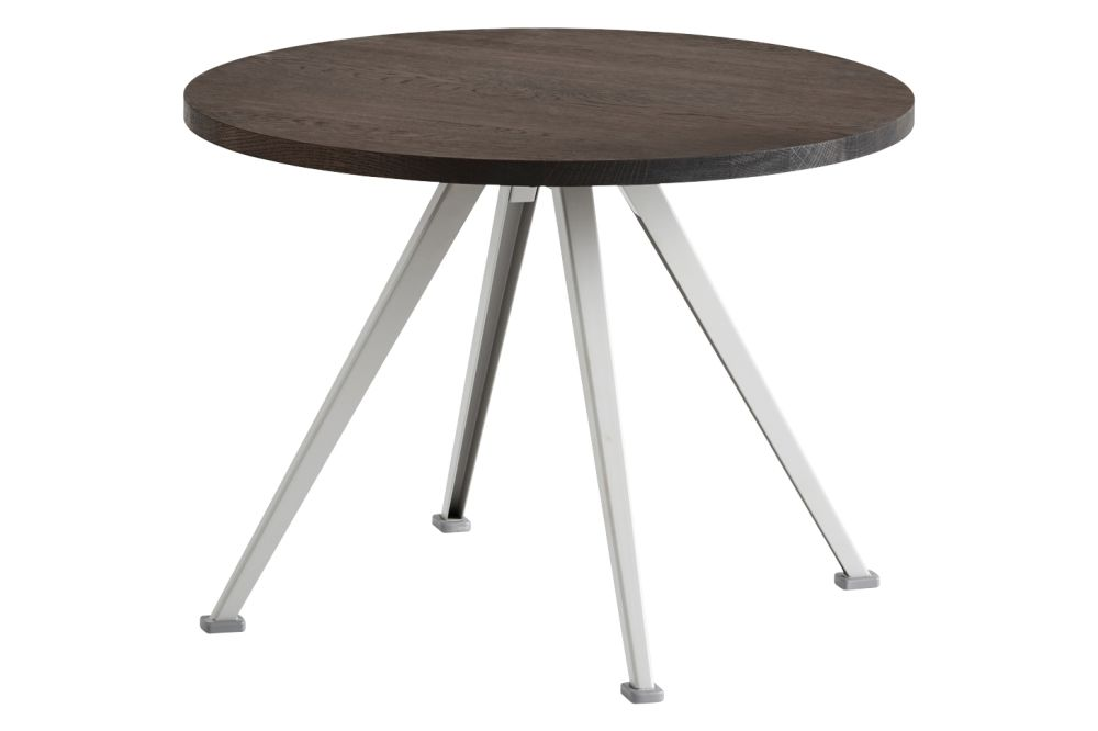 https://res.cloudinary.com/clippings/image/upload/t_big/dpr_auto,f_auto,w_auto/v1558613512/products/pyramid-51-coffee-table-hay-wim-rietveld-clippings-11211997.jpg