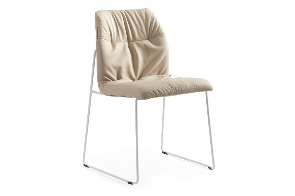 https://res.cloudinary.com/clippings/image/upload/t_big/dpr_auto,f_auto,w_auto/v1558613790/products/haddoc-shell-09-46-chair-sled-base-johanson-johan-lindst%C3%A9n-clippings-11212004.jpg