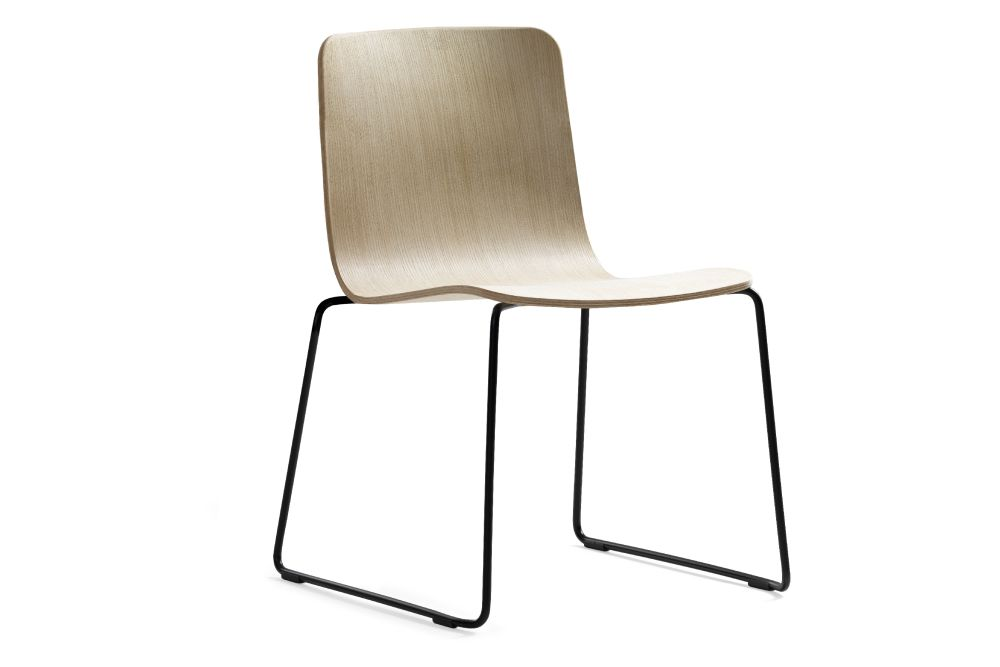 https://res.cloudinary.com/clippings/image/upload/t_big/dpr_auto,f_auto,w_auto/v1558617682/products/robbie-09-46-wood-chair-sled-base-set-of-2-johanson-b%C3%B6ttcher-kayser-clippings-11212039.jpg