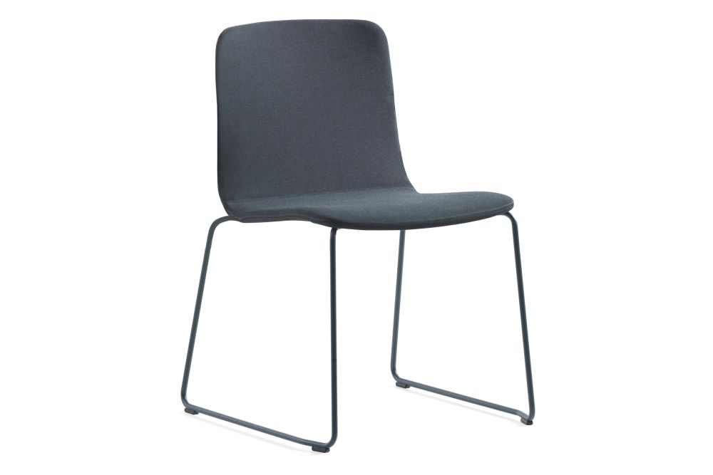 https://res.cloudinary.com/clippings/image/upload/t_big/dpr_auto,f_auto,w_auto/v1558618144/products/robbie-09-46-covered-chair-sled-base-set-of-2-johanson-b%C3%B6ttcher-kayser-clippings-11212066.jpg