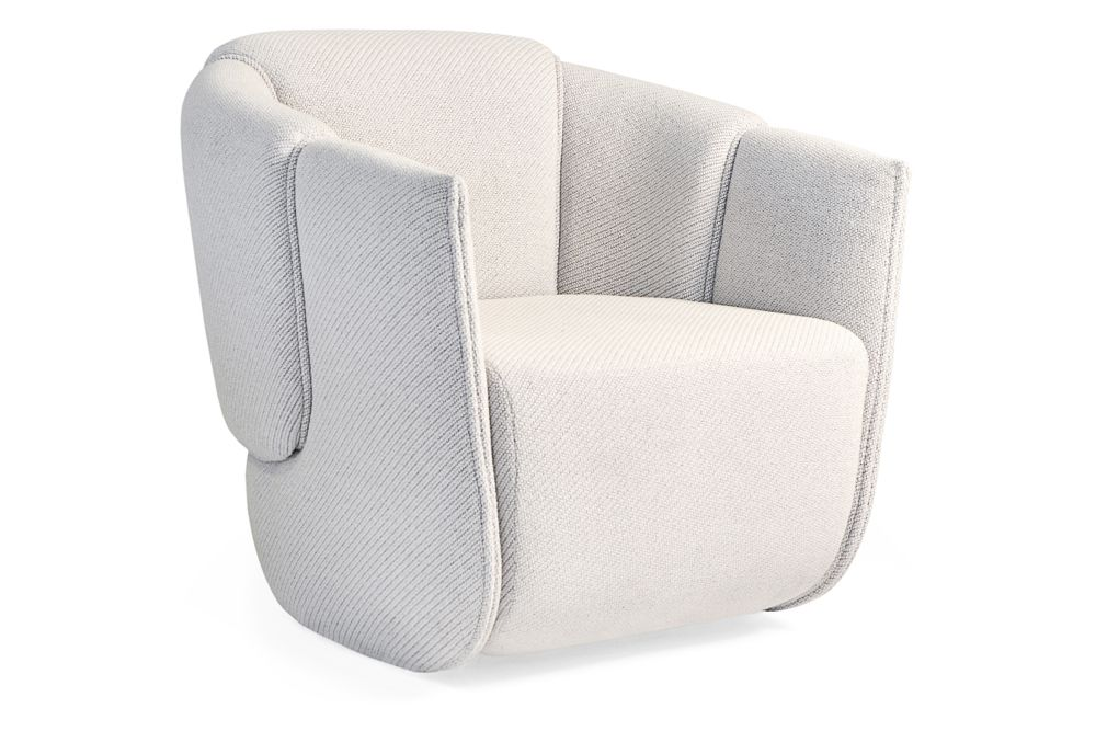 https://res.cloudinary.com/clippings/image/upload/t_big/dpr_auto,f_auto,w_auto/v1558619192/products/norma-sofa-1-seater-johanson-f%C3%A4rg-blanche-clippings-11212074.jpg
