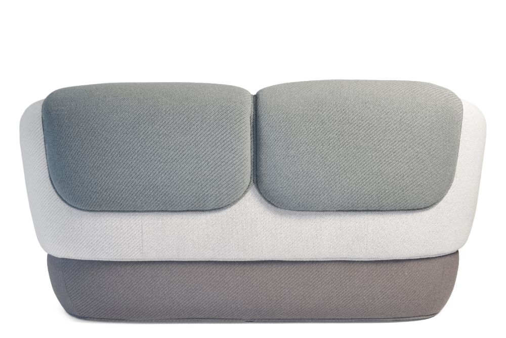 https://res.cloudinary.com/clippings/image/upload/t_big/dpr_auto,f_auto,w_auto/v1558619545/products/norma-sofa-2-seater-johanson-f%C3%A4rg-blanche-clippings-11212082.jpg