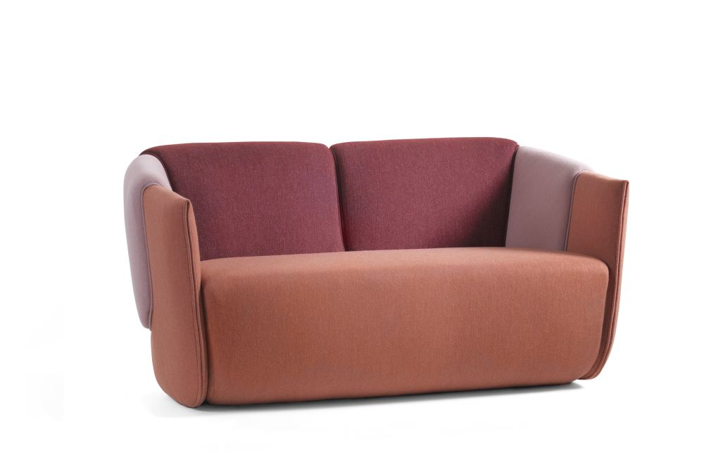 https://res.cloudinary.com/clippings/image/upload/t_big/dpr_auto,f_auto,w_auto/v1558619548/products/norma-sofa-2-seater-johanson-f%C3%A4rg-blanche-clippings-11212084.jpg