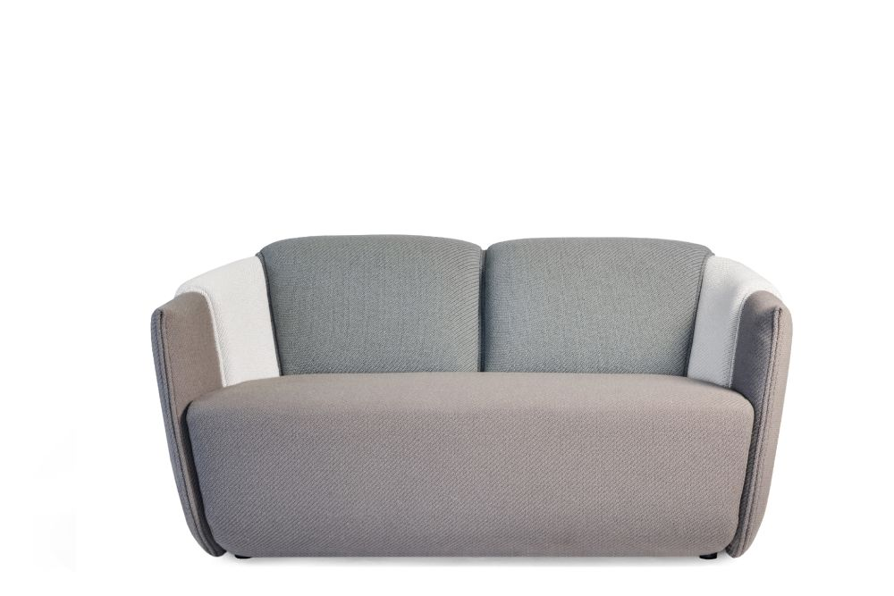 https://res.cloudinary.com/clippings/image/upload/t_big/dpr_auto,f_auto,w_auto/v1558619556/products/norma-sofa-2-seater-johanson-f%C3%A4rg-blanche-clippings-11212085.jpg