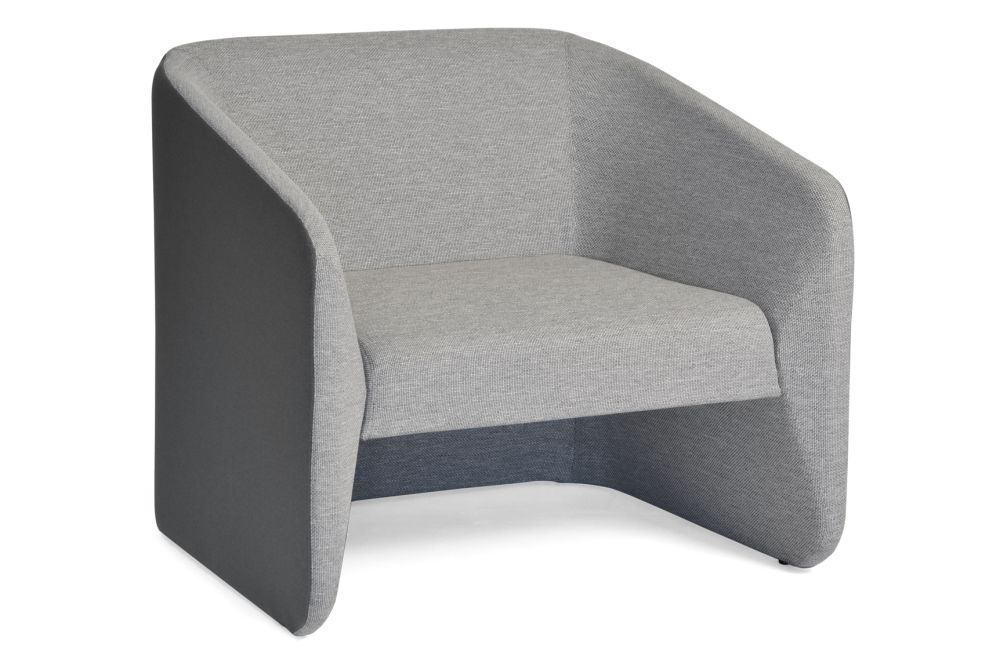 https://res.cloudinary.com/clippings/image/upload/t_big/dpr_auto,f_auto,w_auto/v1558620292/products/race-sofa-1-seater-johanson-cory-grosser-clippings-11212089.jpg