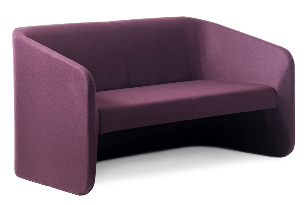 https://res.cloudinary.com/clippings/image/upload/t_big/dpr_auto,f_auto,w_auto/v1558620542/products/race-sofa-2-seater-johanson-cory-grosser-clippings-11212093.jpg