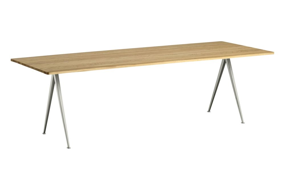 https://res.cloudinary.com/clippings/image/upload/t_big/dpr_auto,f_auto,w_auto/v1558621750/products/pyramid-02-dining-table-hay-wim-rietveld-clippings-11212142.jpg
