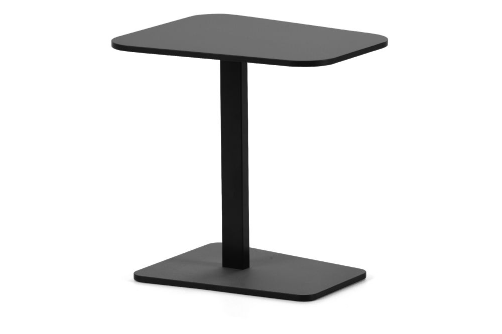 https://res.cloudinary.com/clippings/image/upload/t_big/dpr_auto,f_auto,w_auto/v1558686239/products/race-side-table-johanson-cory-grosser-clippings-11212547.jpg